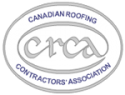 canadian roofing contractors association