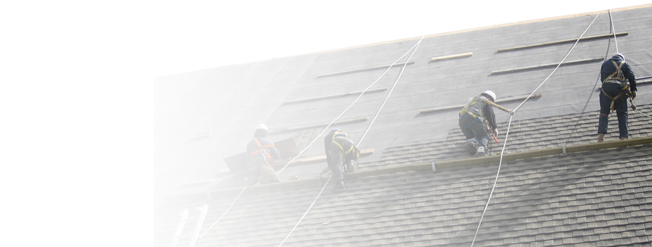 roof maintenance contracts